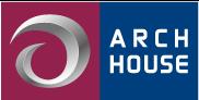 上質な空気という住宅性能 | アークハウス